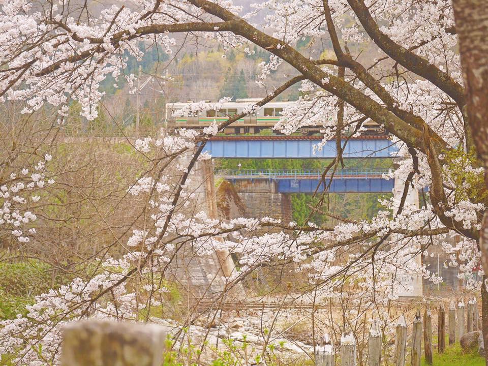 国道13号線からの「水窪ダム・関根区間」が開通しました!ー2016年4月23日よりー