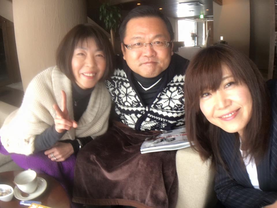 大阪・MBS毎日放送の「~オトナ度ちょい増しTV~おとな会」に出演します♪