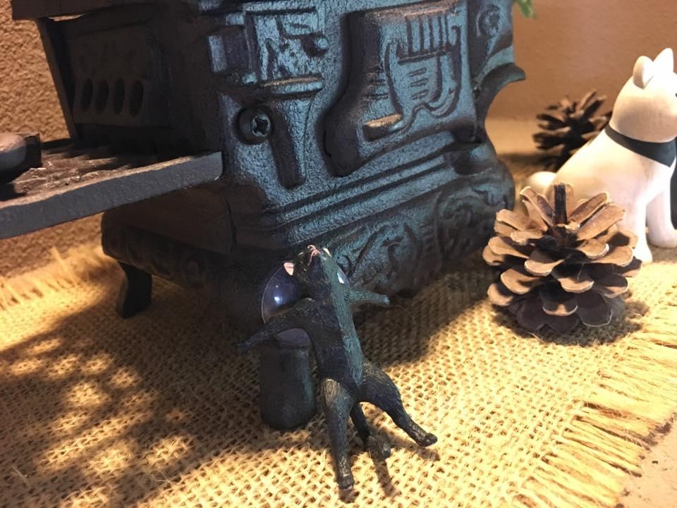 山形の5月 かえでさんのアルバムー米沢の温泉旅館 すみれガーデン2016ー