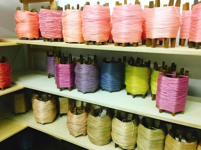 米沢の伝統工芸、農産物、もっと好きに!好きになる気持ちを忘れないでいよう。