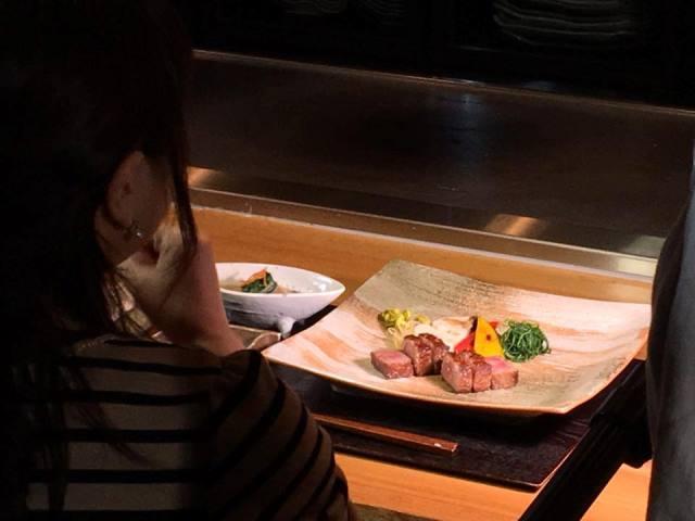 「料理自慢の宿オーベルジュBest3」ジャンルでご紹介いただきます♪